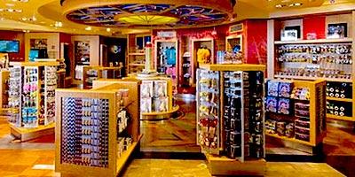 Vastu For Shop online Jaipur Rajasthan