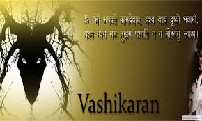 What is Vashikaran and How to do it